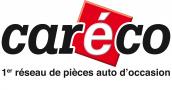 Caréco