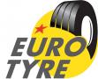 Eurotyre